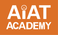 AIAT Academy